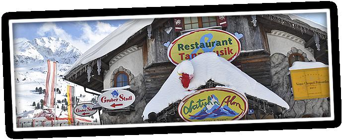 Ski opening 2013 obertauern webcam